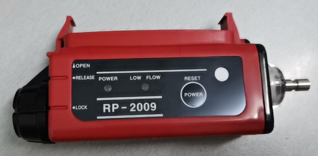 外置泵RP-6代替型号RP-2009