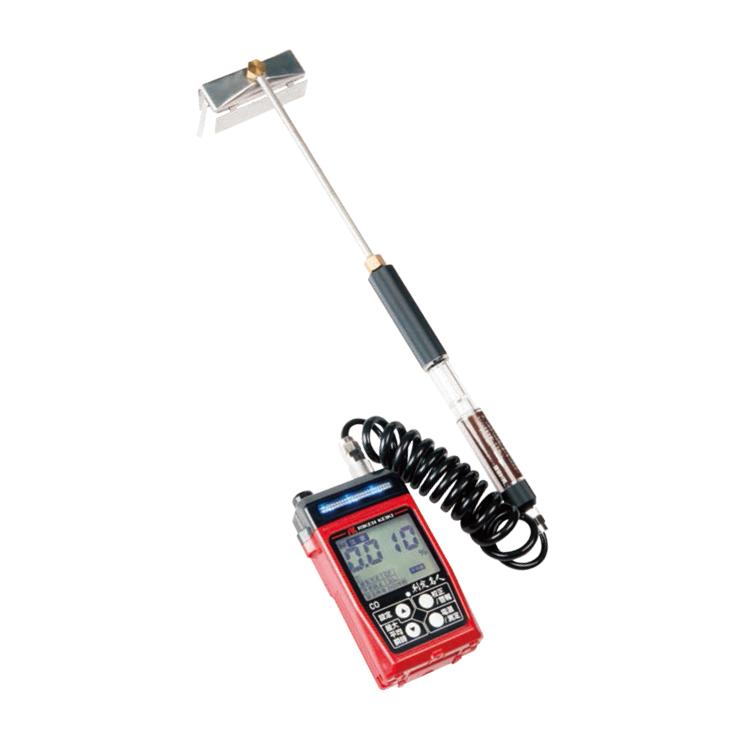 一氧化碳检测仪 CO-FL1