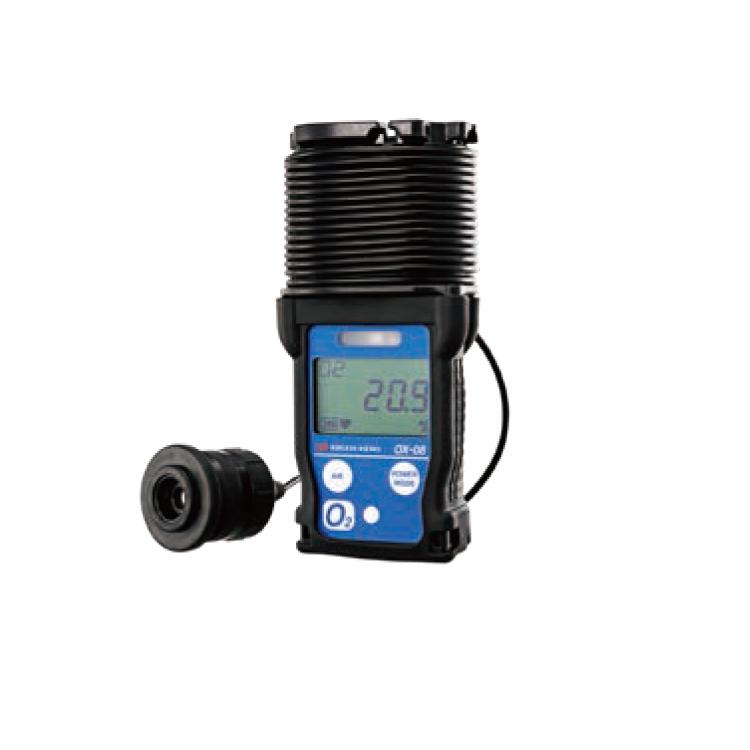 便携式氧气监测仪OX-08